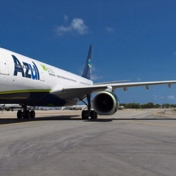 Crise no transporte aéreo de Petrolina eleva tarifas e derruba movimentação de passageiros em 33%