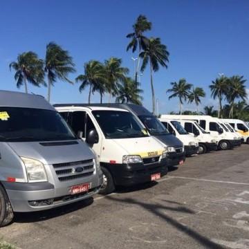 Governo publica regras do Sistema de Transporte Complementar Intermunicipal