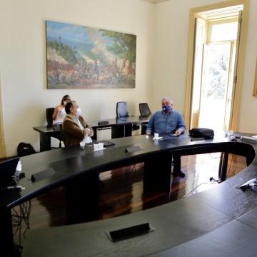 Governo do estado determina novas medidas restritivasno Agreste pernambucano