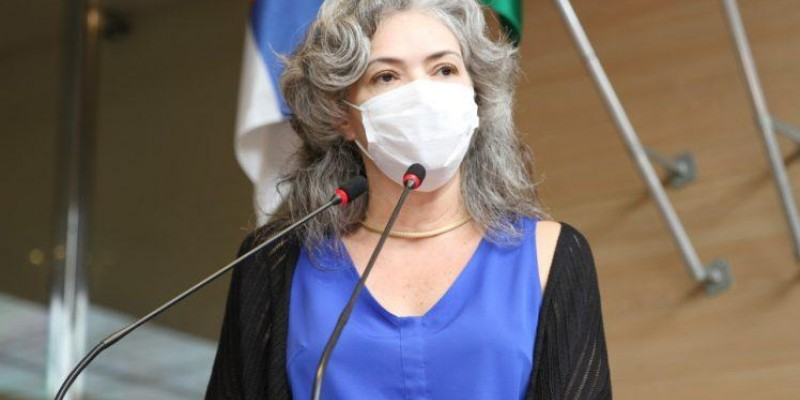A retomada ocorre a partir de 1º de março, um ano depois da suspensão total devido à pandemia