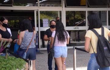 Termina nesta sexta-feira (9) prazo de adesão de universidades públicas ao Sisu