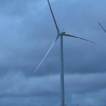Estados do NE querem compensação financeira por exploração de energia limpa