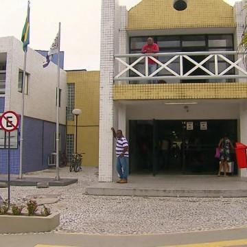 Cabo de Santo Agostinho abre seleção simplificada com salários que passam de R$ 2,4 mil