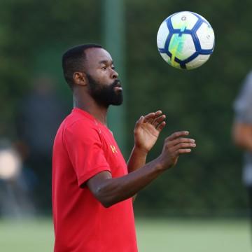 Sem Marcão, Sport se prepara para encarar o Bragantino