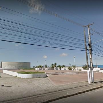 Cabo de Santo Agostinho ganhará 2 hospitais para combater a Covid-19