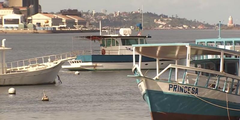 O benefício só será concedido a pescadores ativos no Registro Geral da Atividade Pesqueira, o RGP