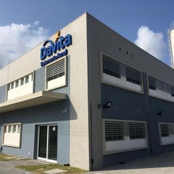 DaVita anuncia aquisição no Recife e avança no mercado de tratamento renal