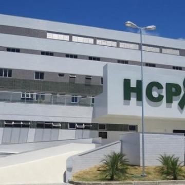 Hospital do Câncer pede ajuda para enfrentar Covid-19