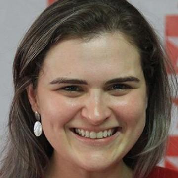 PT pode lançar Marília Arraes como candidata à Prefeitura do Recife