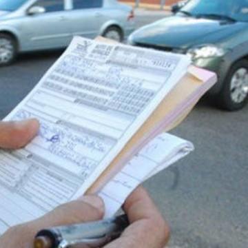 CBN Seu Direito: Multas de trânsito