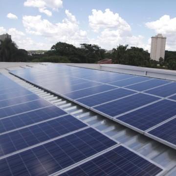 Mercado Livre de energia completa 21 anos com economia de R$ 185 bilhões