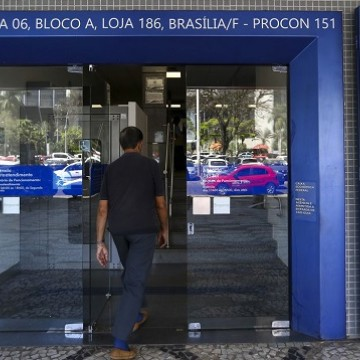 Caixa e Sebrae oferecem crédito ao pequeno empresário, mas as operações precisam dar lucro