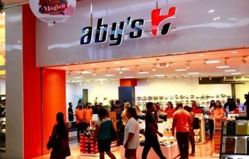 Rede de calçados alagoana expande atuação no Nordeste