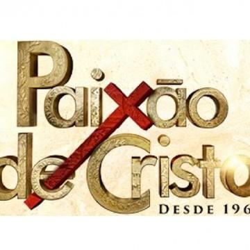 Sociedade Teatral de Fazenda Nova cancela Paixão de Cristo 2020