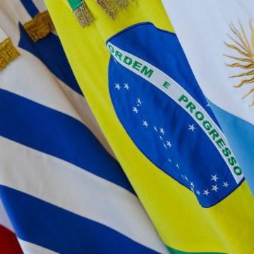 Indústrias do Mercosul e da UE pedem urgência para acordo comercial