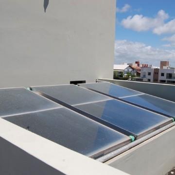 Pernambuco pode economizar mais de r$745.000 em contas de luz