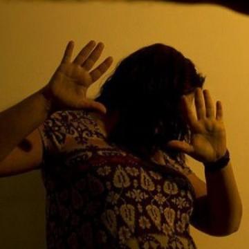 Violência contra a mulher pode ser denunciada pela internet