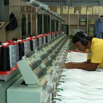 Sebrae: pequenas indústrias têm mais dificuldade no acesso a crédito