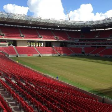 Plenário pode votar na terça-feira suspensão das dívidas de clubes de futebol durante pandemia