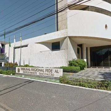 Celpe vai instalar usina fotovoltaica no edifício-sede do TRF5
