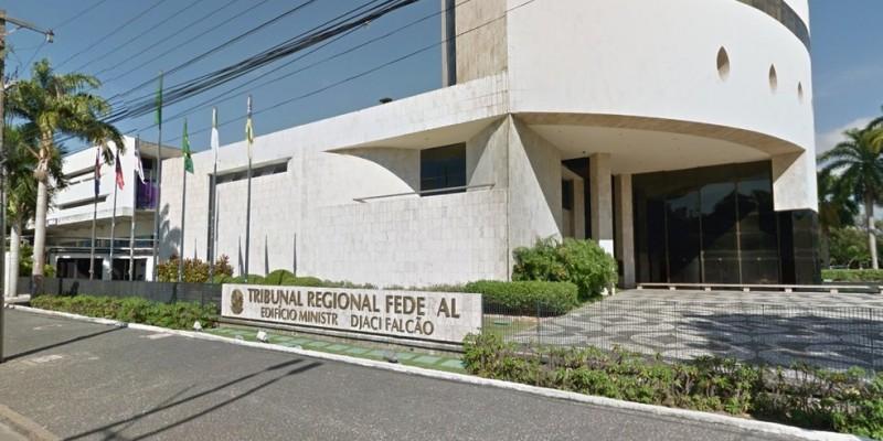 Companhia investirá R$ 220 mil na instalação do equipamento, que proporcionará uma economia de 104 MWh/ano para o tribunal