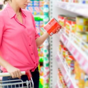 Intenção de consumo das famílias pernambucanas cresce pelo segundo mês consecutivo