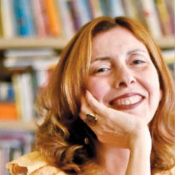 Entrevista | Patricia Gonçalves Tenório