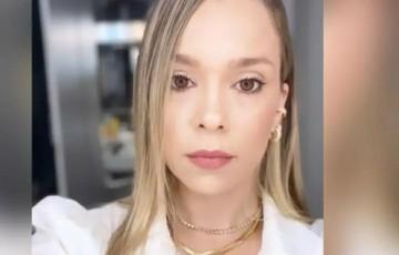 Morre advogada e professora Rebecca Tabosa, de infarto