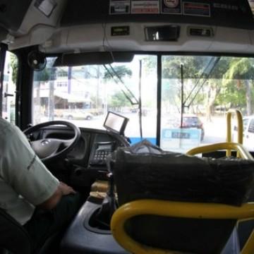 Empresas de Ônibus têm 72 horas para readmitir rodoviários