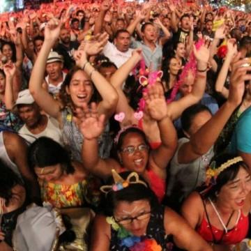 Governo do estado com a expectativa do melhor carnaval da história