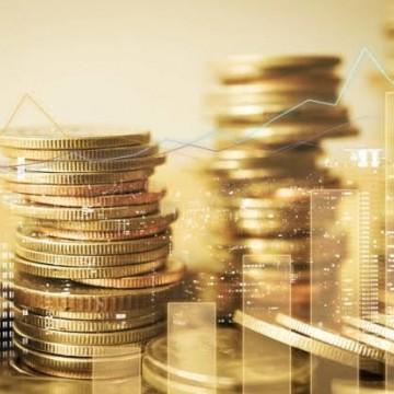 CBN Economia: Pernambuco destaque na recuperação econômica