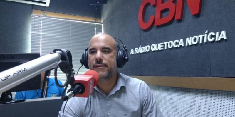 A emissora é a primeira do perfil em todo interior de Pernambuco