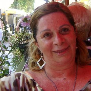 Médica que trabalhava no combate à pandemia morre com Covid-19 no Recife