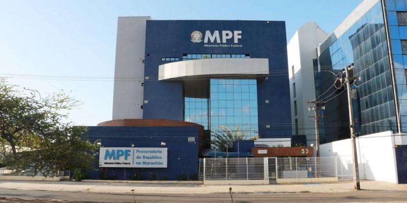 De acordo com as diligências, o prejuízo aos cofres públicos seria de R$ 60 milhões