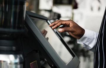Ambiente de Trabalho do Futuro Digital e Hiperpersonalizado