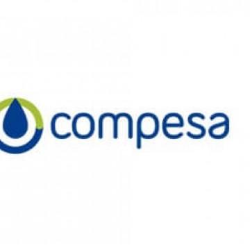 Compesa suspende abastecimento temporário em Olho d'Água do Félix, Malhada de Barreiras Queimadas e Granja