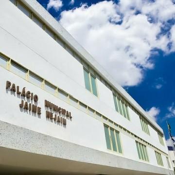 Prefeitura de Caruaru divulga serviços que irão funcionar na Sexta-feira Santa 2021