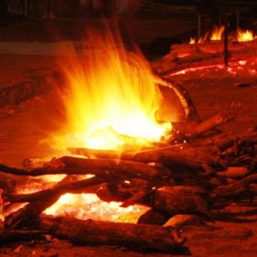Prefeitura de Gravatá suspende fogueiras no período junino