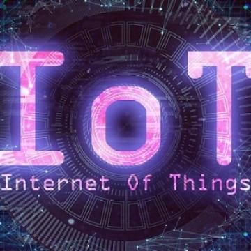 Computação em nuvem e IoT entre os principais interesses dos empresários em 2020