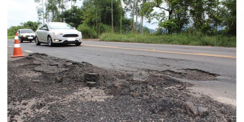 O CBN Seu Direito explica como agir em situação de acidente.