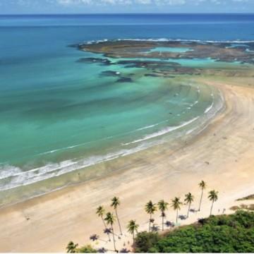 Prefeitura do Ipojuca pede a Paulo Câmara volta do comércio nas praias da região