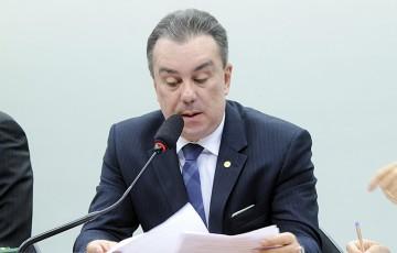 Teobaldo garante 9 milhões para Ipojuca em emendas parlamentares