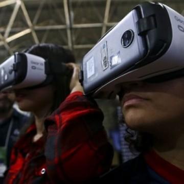 Brasil está atrasado na corrida por inteligência artificial