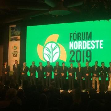 Desafios e oportunidades nos setores de biocombustíveis e energias limpas são discutidos no Recife