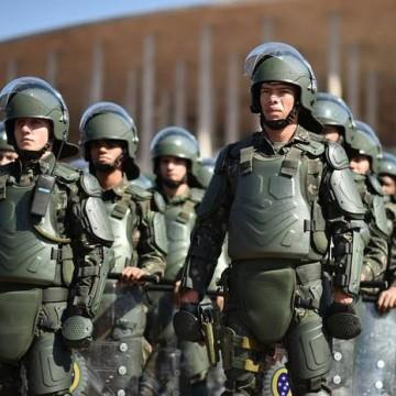 Novas regras para previdência dos militares são benéficas e vantajosas, afirma especialista