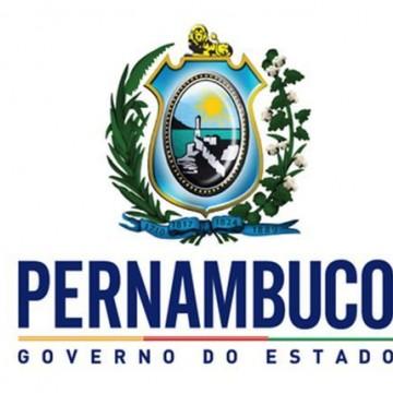 Veja aqui os protocolos determinados pelo Governo de Pernambuco para volta de algumas atividades