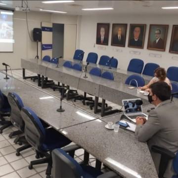 Centro Esportivo Santos Dumont será campo de pesquisas para a UPE