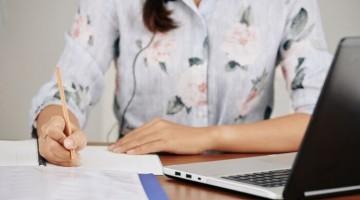 Projeto Capacita oferece mais de 70 mil vagas em cursos gratuitos
