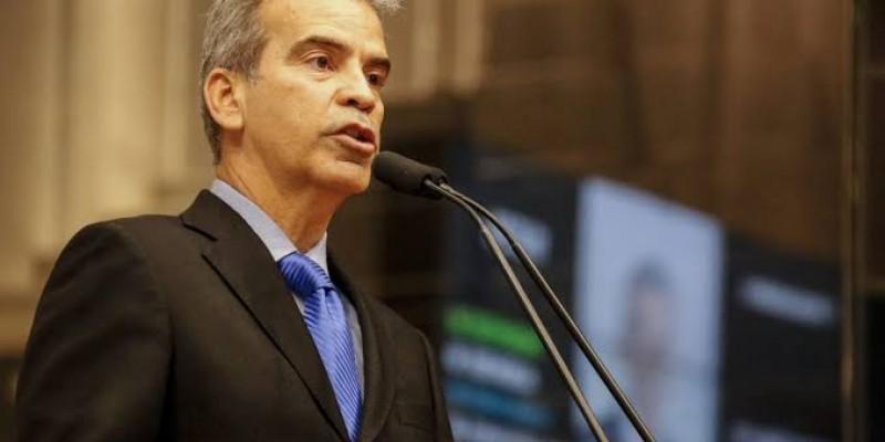 Proposta foi aprovada por unanimidade na Assembleia Legislativa de Pernambuco (Alepe)