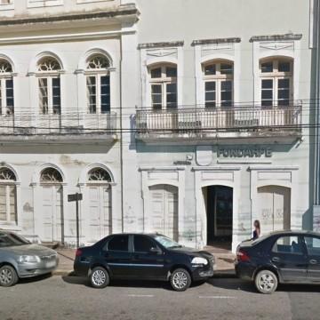 Duzentos e noventa e dois projetos do Funcultura Geral e Funcultura Música são aprovados em Pernambuco
